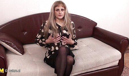 Actriz pornos swingers Porno Belladonna