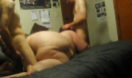 - Sexo De Servicio the swinger xxx 234