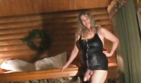 Anal porno swinger en castellano Divertido
