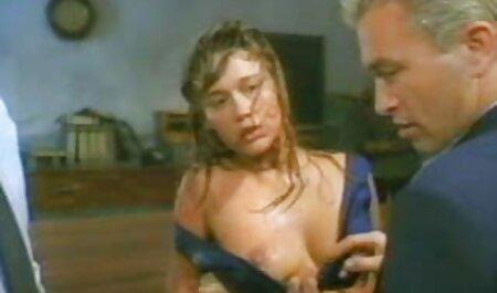 Rubio videos porno mexicano swinger