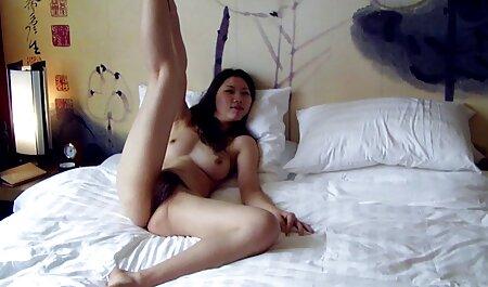 Belleza en una falda video real swinger
