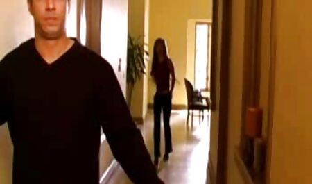 Adolescente 18 casting porno swinger casero Adolescente
