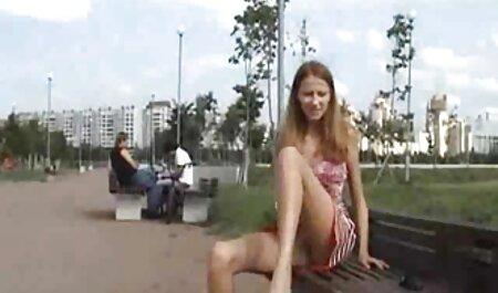 Hermosa chica porno swinger real nunca está satisfecho