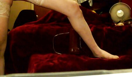 Spin videos swinger bisexuales