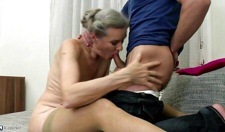 Sexo con videos de sexo swinger la cámara-negro