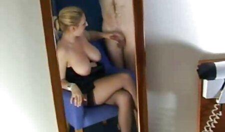 Su enfermera, ella no swinger xxx se ha afeitado por la vibración