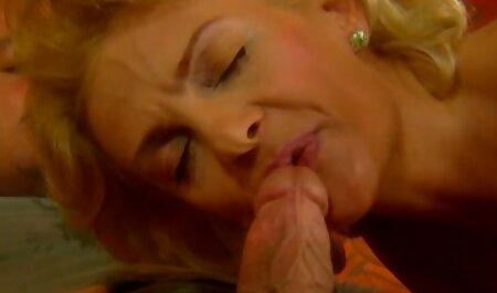 Ella tiene videos porno gratis swinger sexo con la hermosa