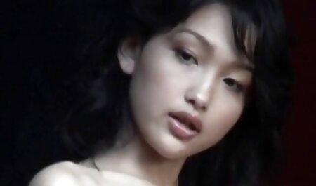 Mamá cáncer Arados yerno videos porno mexicano swinger