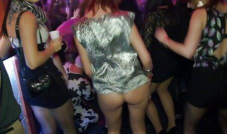 Hermosa Chica sex video swingers