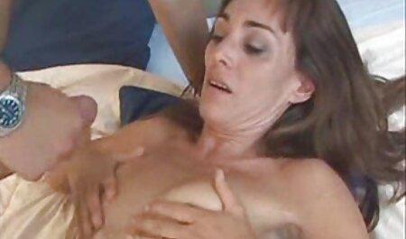 Con muchas chicas swinger latino porno