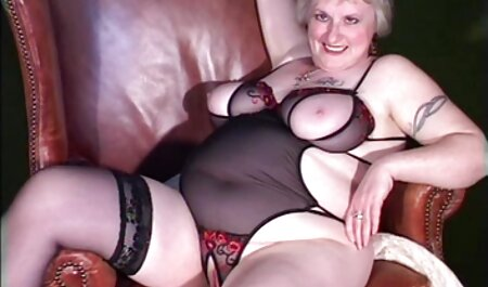 Chica Desnuda Caliente swinger caseros videos