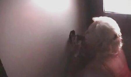 Cabello videos porno caseros swinger 968