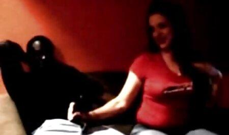 Tres videos caseros de parejas swinger