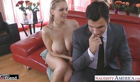 Casting xxx swinger en español de sexo