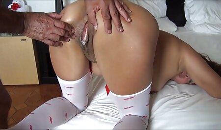 Esposa sexo videos swinger Culo grande