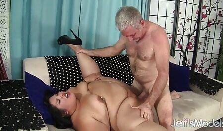 Rosa Grande porno swinger bisexual