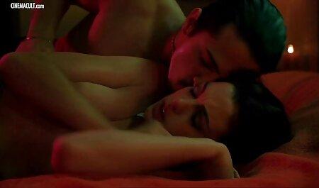 sexo porno swinger en castellano amateur