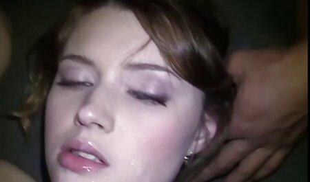 Madre videos porno mexicano swinger e hija mi marido