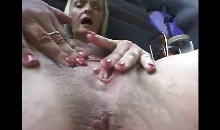 Amiga swing sex tube atractiva