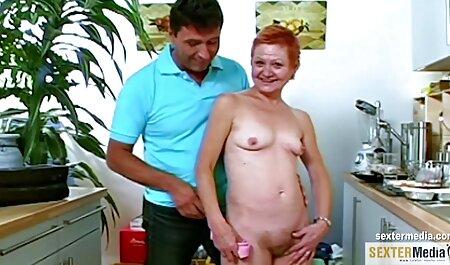 Casting profesor en pornos swingers tetas