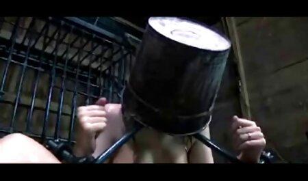 Porno-Stars Nuevo video swinger argentino