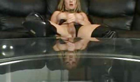 Tetas Grandes Masturbación en videos xxx swinger español baño