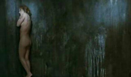 Desnudo, swinger xxx hd chupando