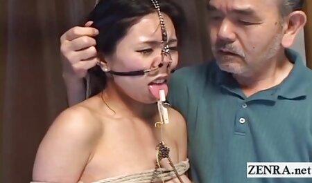 Ruso Porno: dos amigos, videos swinger caseros esposa