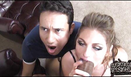 Hermosa chica videos de parejas swinger xxx 803
