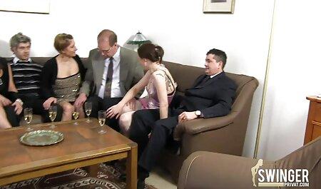 Gay mutual verter jugo de naranja y hacer el amor videos swinger sexo en la mesa