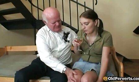 Y porno swinger mexicano