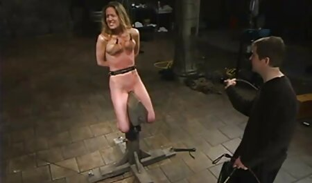 Cabello rubio videos de sexo swingers y castaño