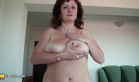 Mamá-goma videos de maduras swinger grande
