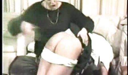 Colgando a porno matrimonios swinger una mujer
