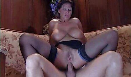 Lucius Lopez porno trios swinger