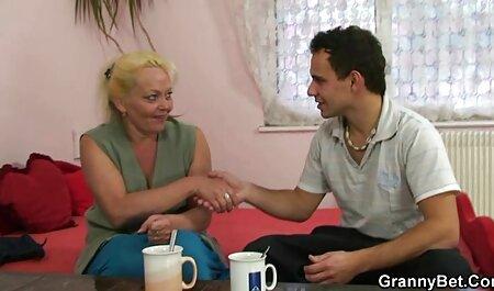 Polla Cum videos de parejas swinger En La Boca