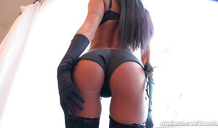 Fotos para sexo videos caseros de fiestas swinger