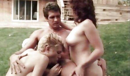 Chica Bullying intercambio swinger porno Hombre
