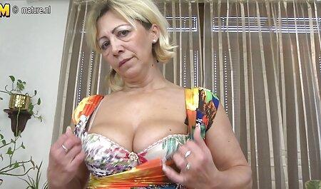 Veronica cock, porno swinger mexicano y parar todo con su amante en el comedor