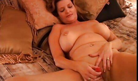 Belleza Isabella Christine en swingers retro porn una fiesta en la casa doctor tener sexo con los miembros de la artificial