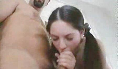 Femenino porno swinger casero