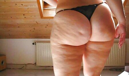Belleza videos pornos de parejas swingers en el baño