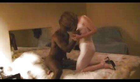 Chicas rusas nudistas swinger mexicanos xxx