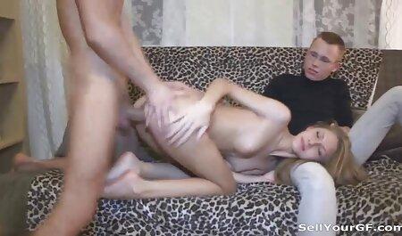 Mason Moore es realmente videos pornos caseros swinger incómodo