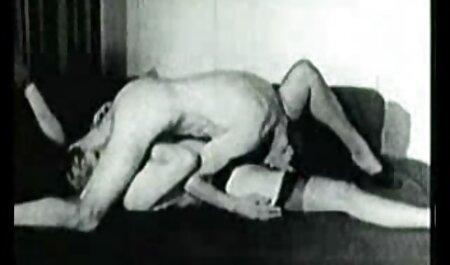 Humano sex video swingers