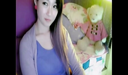 Ver videos xxx swing