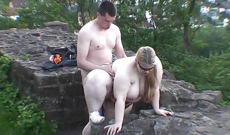 Primer sexo en la cámara videos de swinger gratis