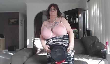 Adolescente swingers tube porn lesbiana