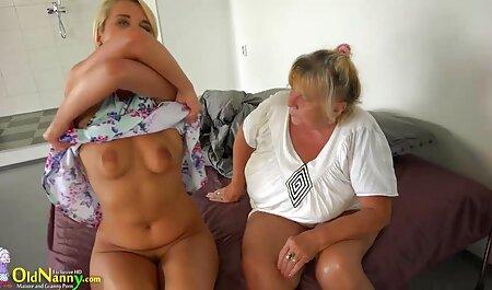 No porno antes swingers sex hd en esta pareja tienda