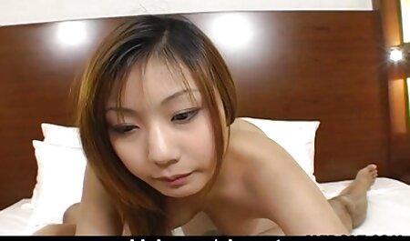 Sexo con una rubia swinger xxx hd